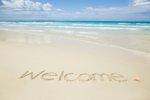 welcome-on-beach.jpg